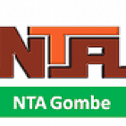 TV Ads with NTA Gombe