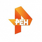 "Advertising on TV channel ""REN"""