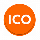 Training ICO Services ICO ICO