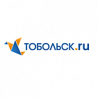 Advertising on the website TOBOLSK.RU