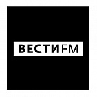 "Advertising on radio station ""Vesti FM"""