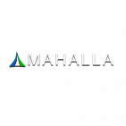 "Advertising on TV channel ""Mahalla"""