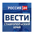 "The plot in the program ""Vesti"", ""Russia -24"""
