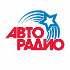 Advertising on Autoradio Stavropol