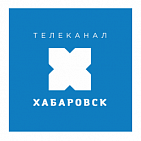 "Advertising on TV channel ""Khabarovsk"""