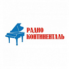 "Advertising on radio station ""Radio Kontinental"""