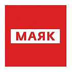 Rental commercial on the radio station MAYAK