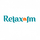 "Advertising on the radio station ""Relax FM"""