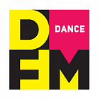 "Rental commercial on the radio station ""DFM"""