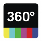 "Advertising on the TV channel ""360-Nizhnevartovsk"""