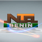 TV Ads with NTA Benin