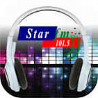 Radio Ads on Star FM 101.5