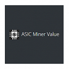 Advertising on ASIC Miner Value