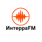 "Rental commercial on the radio station ""Interra FM"""