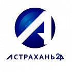 "Advertising on TV channel ""Astrakhan 24"" Astrakhan"