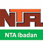 TV Ads with NTA Ibadan