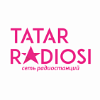 "Advertising on radio station ""TATARS RADIOSY"""