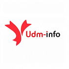 Advertising on UDM-INFO.RU