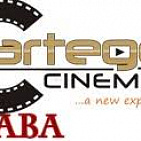 Cartege Cinemas