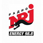 "Advertising on the radio ""energy"""