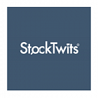 Advertising on StockTwits ICO
