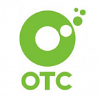 "Sponsor of the weather forecast on the channel ""OTS""TV"