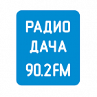"Sponsorship of programs on ""Radio Dacha"""