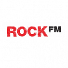 Rental commercial on the radio RockFM