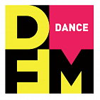 "Advertising on radio station ""DFM"""