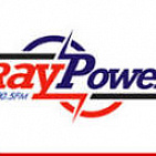 Radio Ads on RayPower