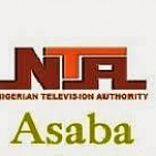 TV Ads with NTA Asaba
