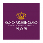 "Advertising on the radio station ""Radio Monte Carlo"""