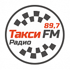 "Advertising on radio station ""Taxi FM"""