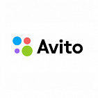 Advertising on AVITO.RU