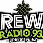 Radio Ads on Arewa Radio 93.1FM