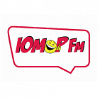 "Advertising on the radio station ""Humor FM"""