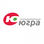 Rental commercial on the radio Yugra