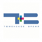 "Advertising on TV channel ""the Tyumen Time"""