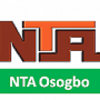 TV Ads with NTA between Osogbo