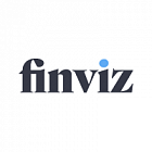 Banner Leaderboard (Mobile version) 728x90 px Advertising on Finviz.com ICO