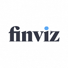 Advertising on Finviz.com
