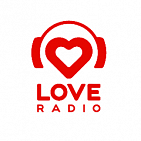 "Package ""ten""on the Radio Love"