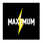 "Rental commercial on the radio ""Maximum"""