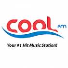 Radio Ads on Cool FM