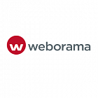 Desktop (PCs, laptops) Banner 728x90 px Advertising Weborama Astrakhan