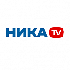 "Advertising on the Internet-portal ""NIKA TV"""