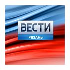 "The plot in the program ""Vesti-Ryazan"""