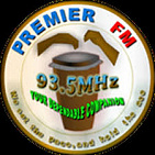 Radio Ads on Premier FM